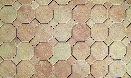 Belgard Pavers Paving Stones Patio Pavers Bradenton